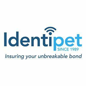 IdentiPet-Ann-van-Dyk-Cheeta-Centre-De-Wildt