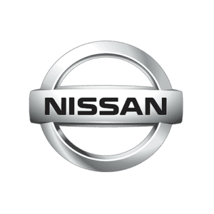 nissan-logo-de-wildt-cheetah